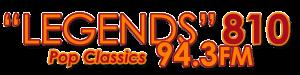 Legends 810 KLVZ Crawford Broadcasting