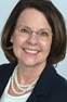 Kathy Muni Silver Leaf Mortgage Crawford Broadcasting KLVZ