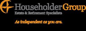 Householder Group Estate & Retirement Specialists 810 KLVZ