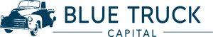 Blue Truck Capital - Legends 810 KLVZ